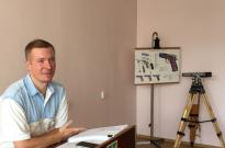 Година куратора – підведення підсумків навчального року Фото