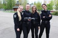 Впровадження інновації в освітній процес підготовки інспекторі-криміналістів Фото
