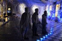 Чорнобиль – як це було і що ми пам'ятаємо Фото